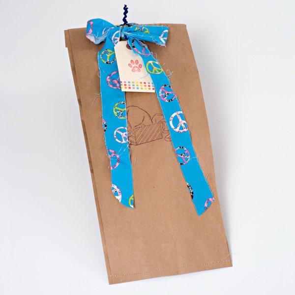 gift-largerbag.jpg