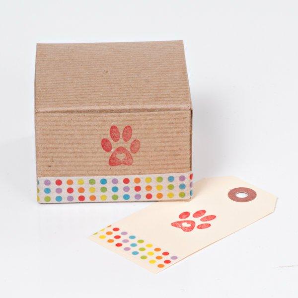 gift-smallbox-cat.jpg