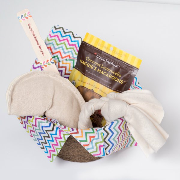 Springeaster gifts for your dog organic natural toys made with spring gifts baskets negle Image collections