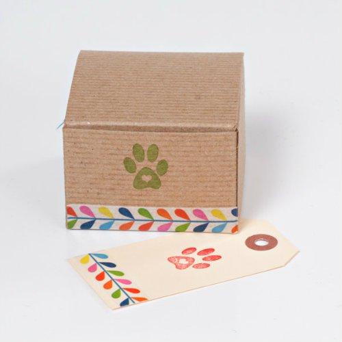 spring-smallbox-cat.jpg
