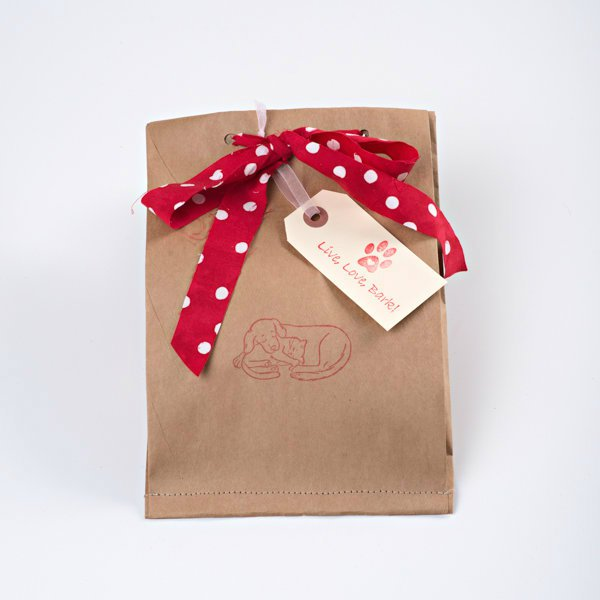 valentine-dog-smallbag.jpg